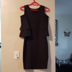 Suzy Shier dress size small